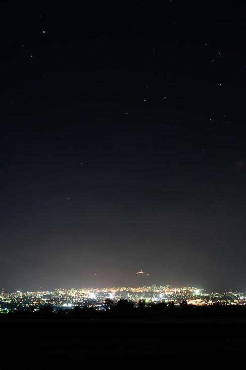 亀田中野町